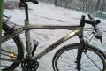 Розыск велосипеда Scott sportster p2  - Харьков