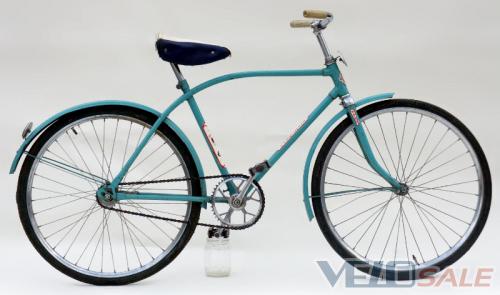 Розшук велосипеда AZIMUT GW10E-103-LADI - Куп