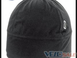 Зимняя шапка подшлемник BBB BBW-96 Winter Hat Сайт - Чернігів - 315 грн.