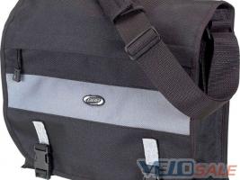 Сумка на плечо BBB BSB-91 Messenger bag 18л.  Сайт - Чернігів - 655 грн.