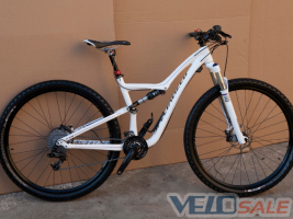 Specialized Rumor Comp (США)
