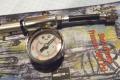 Прочный алюминиевый насос высокого давления для ви - Чернігів - 615 грн.