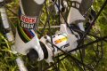 Scott Scale RC (Sram XX)