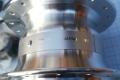 Планетарная втулка Shimano Nexus SG-7R50 без ножно - Чернігів - 4125 грн.