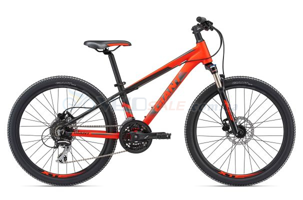 Розыск велосипеда GIANT XTC SL JR 24 - Киев