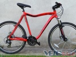 Куплю гірський - Львів - гірський, mtb велосипед hardtail 180 евро