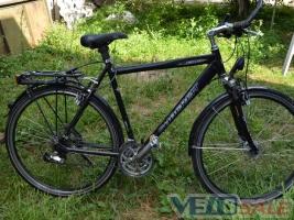 Продам rc-60 - Київ - шосейний велосипед hardtail 5000 грн.