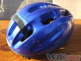 Шлем Aegoro 338 Europe размер 51-54   HTTPS://VELO - Чернігів - 250 грн.