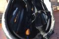 Шлем GPR Aventicum II размер 56-62  HTTPS://VELOPU - Чернігів - 300 грн.