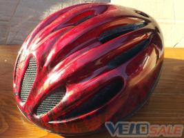 Шлем GPR Venl размер 52-56  HTTPS://VELOPULSE.COM. - Чернігів - 250 грн.