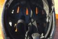 Шлем GS TUV Germany размер 54-61  HTTPS://VELOPULS - Чернігів - 300 грн.
