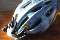 Шлем Helmet FZ-002 Germany размер 52-58  HTTPS://V - Чернігів - 300 грн.