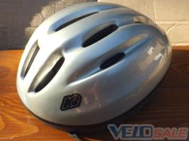 Шлем Helmet S562 размер 58-60   - Чернігів - 250 грн.