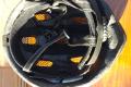 Шлем Ked Europe размер 52-56  HTTPS://VELOPULSE.CO - Чернігів - 300 грн.