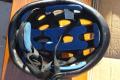 Шлем Sherman 396 Europe размер 54-58  HTTPS://VELO - Чернігів - 250 грн.