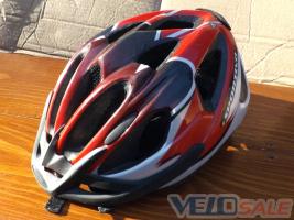 Шлем Sportivo Biker Germany размер 49-54  HTTPS:// - Чернігів - 250 грн.