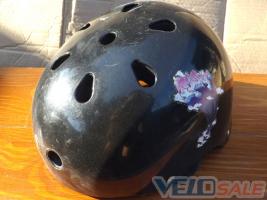 Шлем для лыж и бордов Helmet X размер 52-60  HTTPS - Чернігів - 350 грн.