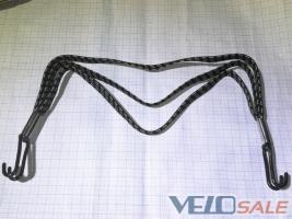 Еластичная стяжка резинка для багажника 580mm  Мод - Чернігів - 65 грн.