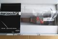 Marzocchi Roco Air Lite (200 x 50мм), новый - Комсомольск - 3700 грн.