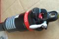 Амортизатор DT Swiss XM 180 (200x55мм), новый - Комсомольск - 4200 грн.