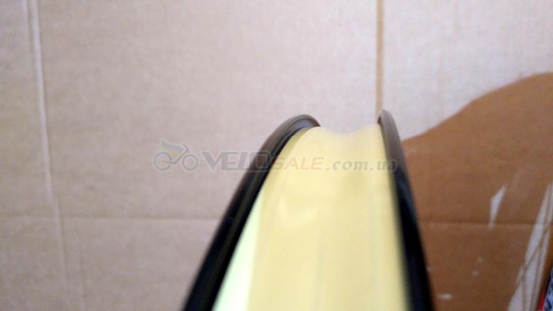 """Колеса Sun Ringle Charger Comp 26"""" (15mm /142mm ) - Комсомольск - 4500 грн."""