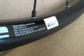 """Переднее колесо DT Swiss M1900 Spline 27.5"""" (Новое - Комсомольск - 2000 грн."""