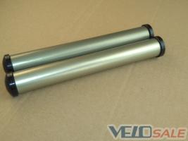 Ось для вилки 20мм Novatec (новая) - Комсомольск - 400 грн.