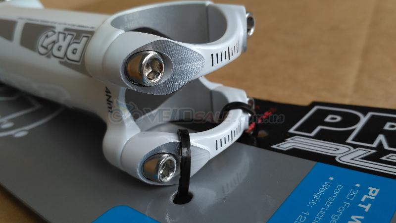Вынос PRO PLT White OS 100-110 mm (новый) - Комсомольск - 450 грн.