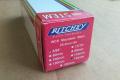 Вынос руля Ritchey WCS 130мм, новый - Комсомольск - 370 грн.