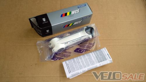 Вынос Ritchey WCS 4-Axis (120mm, 130мм), новый - Комсомольск - 900 грн.