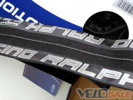 "Покрышки - Трубки Schwalbe Racing Ralph Evo HT 26"" - Комсомольск - 490 грн."