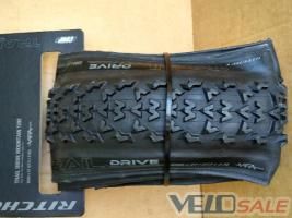 Покрышка Ritchey Comp Trail Drive MTB (27.5 x 2.25 - Комсомольск - 650 грн.