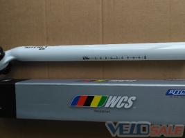 Подседельный штырь Ritchey WCS 400x30.9 - Комсомольск - 1400 грн.