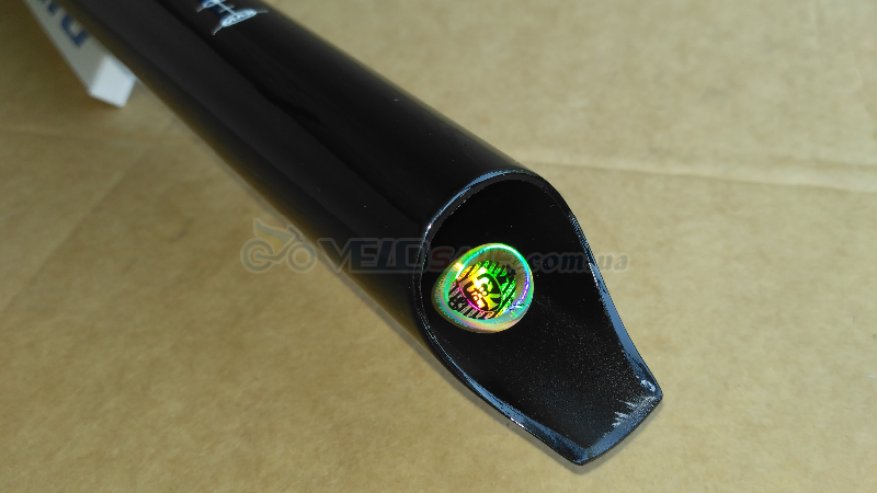 Подседельный штырь Ritchey WCS (400mm) - Комсомольск - 1400 грн.