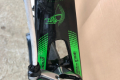 Scott Foil Team Issue Di2 Shimano Dura-Ace 9070 Di2