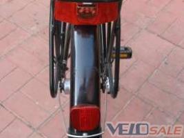 Продам Триумф - Кировоград - Новий - другой - велосипед rigid 5600 грн.