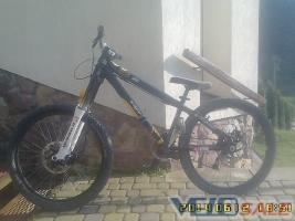 Куплю Dragstar dirt parad - Чернігів - екстрім: bmx, дерт, даунхіл, тріал велосипед hardtail 9000 грн.