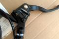 Тормоза Shimano Deore BL-M575, новые