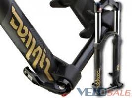 Куплю Rock Shox Domain - Сімферополь - амортизатор для велосипеда