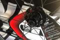 Гоночные фулкарбоновые колеса Vittoria Qurano Graphene Plus (Новые)