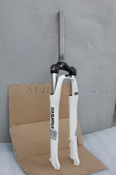 SR Suntour NEX 012 Series - Новая