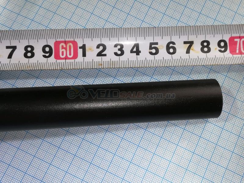Руль 31.8mm стальной FF-198B ширина 680mm  https:/ - Чернігів - 95 грн.