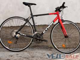 B-Twin Triban 520 EVO Sport (Новый)