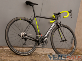 Cannondale CAAD12 (Новый. 2019г)