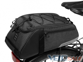 Сумка на багажник Roswheel 141466  объем 8 литров  - Чернігів - 715 грн.