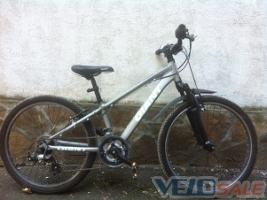 Продам Giant xtc - Харків - дитячий, підлітковий велосипед hardtail 2700 грн.