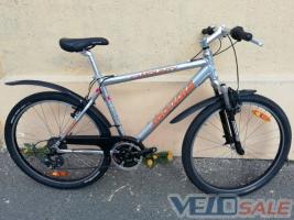 Велосипед Mondia Mountry Швейцария ростовка 19 - Чернігів - 155 дол.