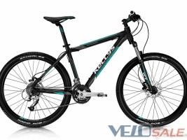 Розшук велосипеда Kellys Spider - Одеса