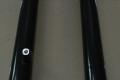Вилка 29 Rock Shox 30 Silver TK 100мм QR + насос н - Чернігів - 4833 грн.