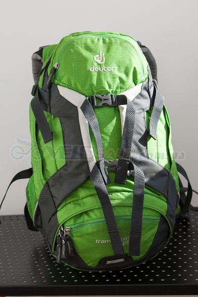 Велорюкзак б/у продам городской рюкзак комуфляжный